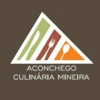 Aconchego Culinária Mineira