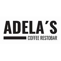 Adela's