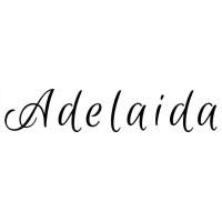 Adelaida Tienda De Comida