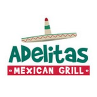 Adelitas Mexican Grill