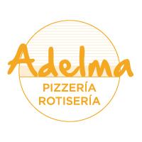 Adelma - Pizzería y Rotisería