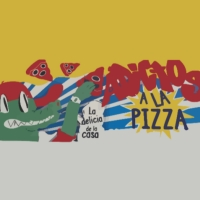 Adictos a la Pizza