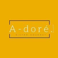 A-doré Cafe