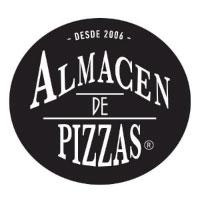 Almacén de Pizzas Pichincha