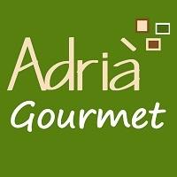Adrià Gourmet