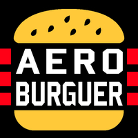 Aero Burguer e Pizzaria