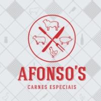 Afonso's Carnes Especiais
