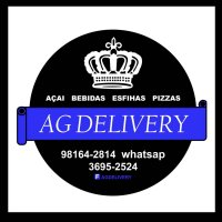 AG Delivery