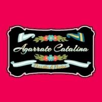 Agarrate Catalina Parrilla & Pastas