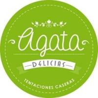 Agata Delicias