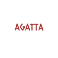 Agatta - Palermo