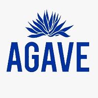 Agave Taquería