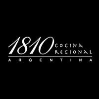 1810 Cocina Regional Centro