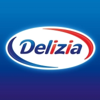 Agencia Delizia Achumani