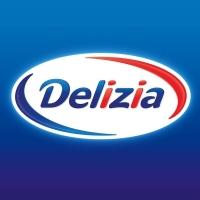 Agencia Delizia Los Pinos