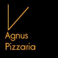 Agnus Pizzaria