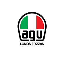 Agu Lomos y Pizzas