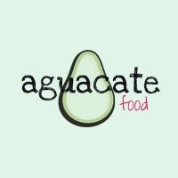 Aguacate Food
