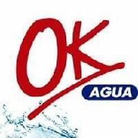 Aguas OK