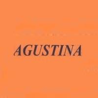 Agustina Balvanera