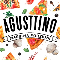 Agusttino