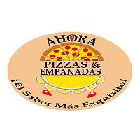 Ahora Pizzas & Empanadas