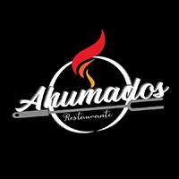 Restaurante Ahumados