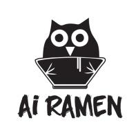 Ai Ramen / Pan Bao / Dumpling