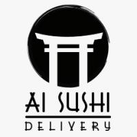 Ai sushi Concepción