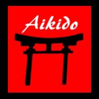 Aikido Sushi Tigre - Beccar