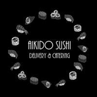 Aikido Sushi