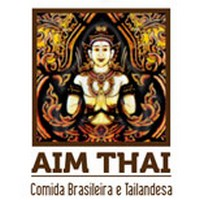 Aim Thai