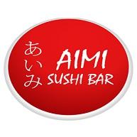 Aimi Sushi Bar