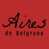 Aires de Belgrano