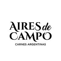 Aires de Campo