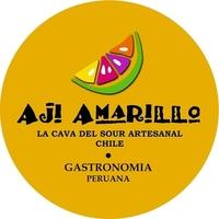 Ají Amarillo Avenida - Manuel Montt