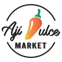 Aji Dulce Market