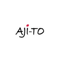 Aji-To Temakeria e Restaurante Japonês