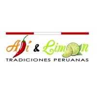 Ají y Limón