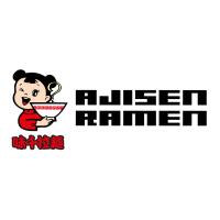 Ajisen Ramen - El Dorado