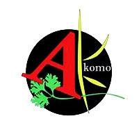AK Komo