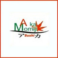 Aka Momiji Restaurante