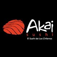 Akai Sushi Carmencita 272