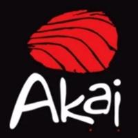New Akai