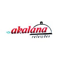 Akalana Refeições