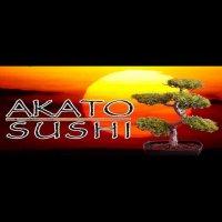 Akato Nikkei Sushi