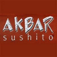 Akbar Sushi La Florida