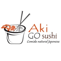 Aki Go Sushi
