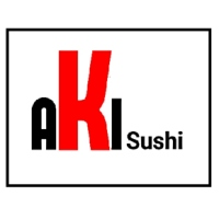 Aki Sushi - Independencia