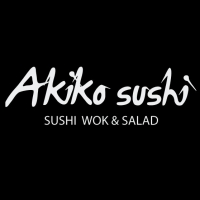 Akiko Sushi Premium & Wok